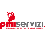 formazione corsi per lavoratori datori di lavoro rspp esterno interno rls insegnanti diventare un formatore docente esperto e qualificato e-learning privacy documento valutazione rischi italiana