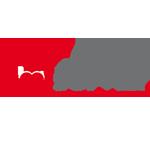CONSULENZA SICUREZZA SUL LAVORO ROMA stress da lavoro correlato corso gdpr associazioni datoriale rischio medio documento rischio medio