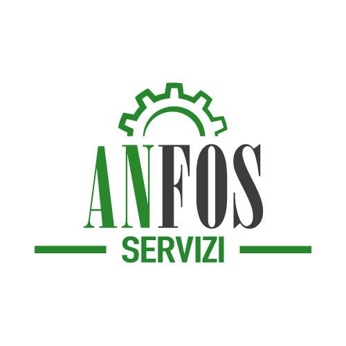 Varese centro formazione addetto rspp rls datore di lavoro lavoratori attestato consulenza sicurezza preventivo sul lavoro corsi online formazione  agricoltura corso di sicurezza